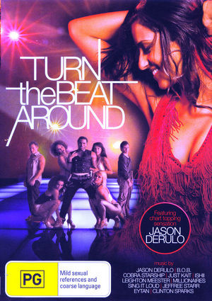 Turn-the-Beat-Around-NEW-DVD-Featuring-Jason-Derulo