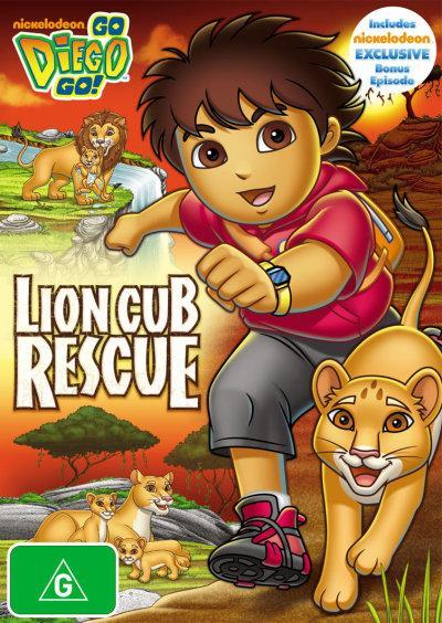 Go-Diego-Go-Lion-Cub-Rescue-NEW-DVD-animation
