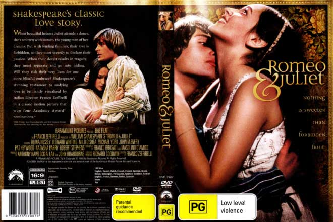 romeo and juliet important info Romeo and juliet is a tragedy written by william shakespeare early in his career about two young star-crossed lovers whose deaths ultimately reconcile their feuding families.