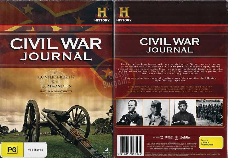 a description of the civil war begins No description by allison george on 30 september 2014 tweet comments (0) please log in to add your comment why did the civil war begin in april 1861.
