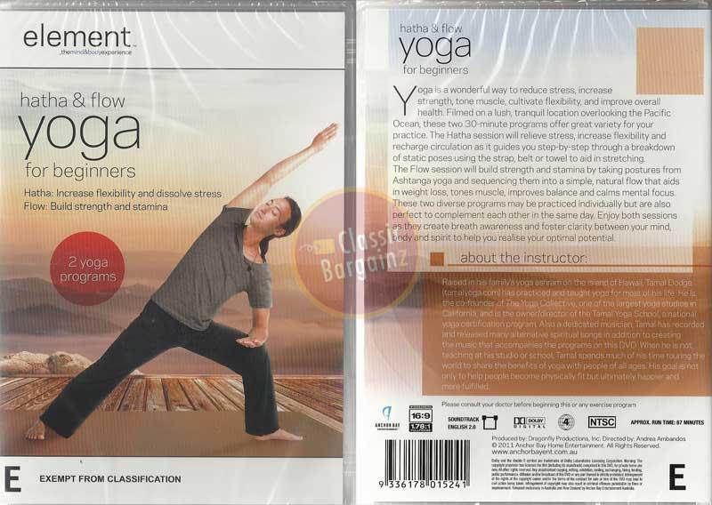 hatha yoga definitions