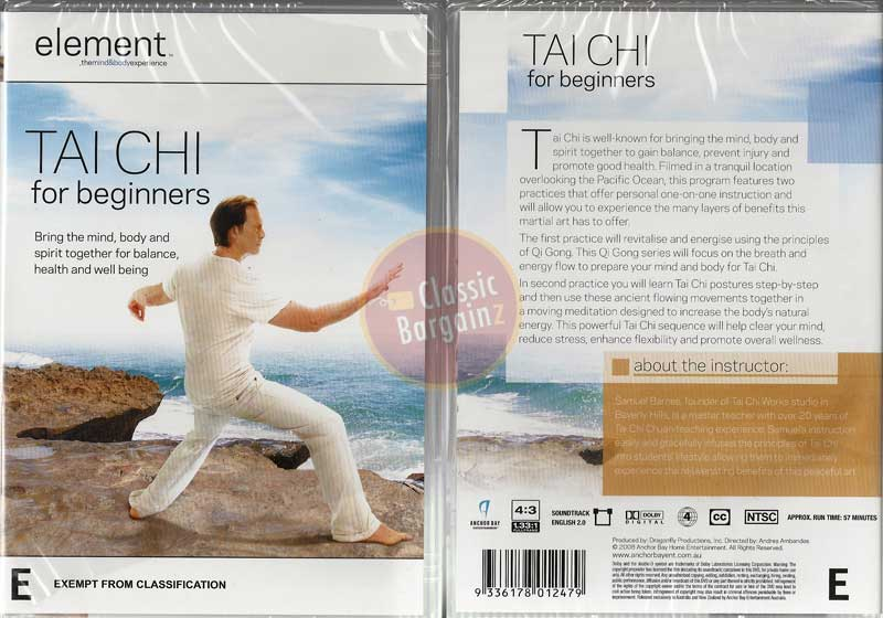 tai chi a body and mind exercise Tai chi, chi kung, reiki,  body & mind healing courses  yoga in chiang mai for detoxing the body and mind through exercise and meditation.