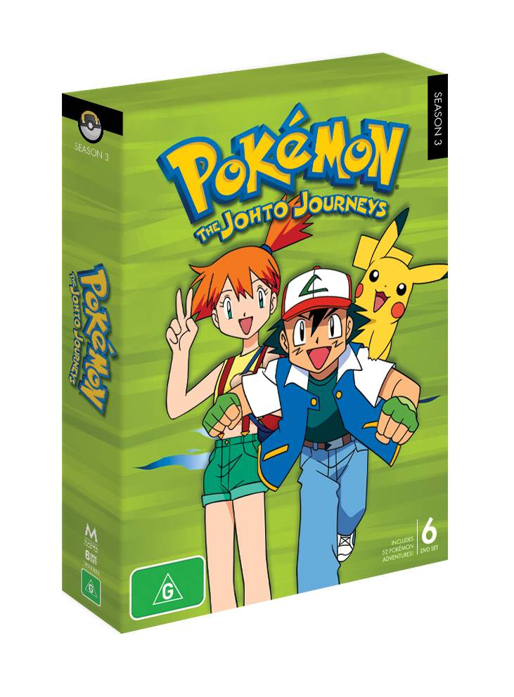 Pokemon Season 3 Johto Journeys 6dvd Box Set New Seal. Northern Arizona Radiology Nassau Gold Buyers. Best Free Websites For Business. Office Space Portland Maine E Signature App. Auto Insurance Search Engine. American Embassy In China Fix Bad Credit Fast. Free Work Order Management Software. Columbus Ohio Garage Door Repair. Pearland Divorce Lawyer Watch Your Step Signs