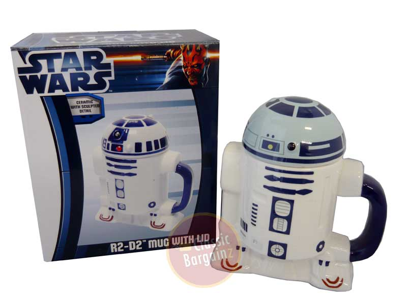 Star-Wars-R2-D2-Ceramic-Mug-with-Removable-Lid-NEW-IN-BOX-r2d2-coffee-cup