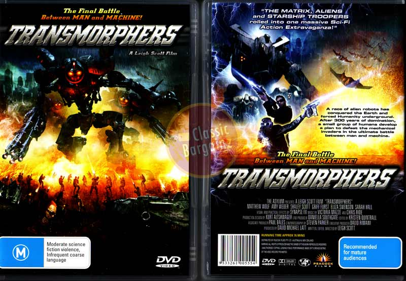 2012 pdvd tamil dubbed english movie download for free