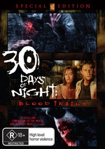 30-Days-of-Night-Blood-Trails-Special-Edition-NEW-DVD