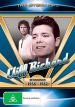 The-Story-Of-Cliff-Richard-NEW-DVD