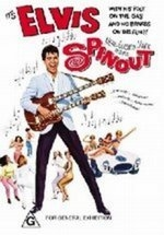 Spinout-NEW-DVD-Elvis-Presley