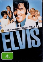 The-Trouble-with-Girls-Elvis-NEW-DVD-Elvis-Presley