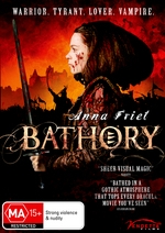 Bathory-Countess-of-Blood-NEW-DVD