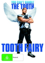 Tooth-Fairy-NEW-DVD