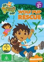 Go-Diego-Go-Wolf-Pup-Rescue-NEW-DVD